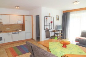 4 Pers. Apartment Bild 14