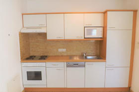 4 Pers. Apartment Bild 13