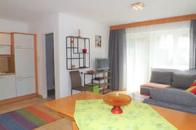 4 Pers. Apartment Bild 3