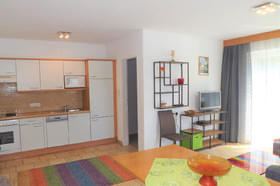 4 Pers. Apartment Bild 2
