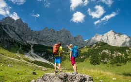 Hiking-Discover-the-Tyrol-and-Wilder-Kaiser-region